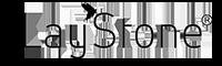 img-logo-laystone-1