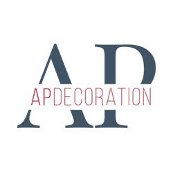 logo de AP Decoration