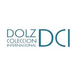 img-marca-papel-pintado-dolz-coleccion-1